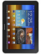 Samsung Galaxy Tab 8.9 LTE I957