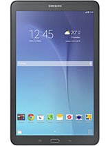 Samsung Galaxy Tab A 10.1 (2016) - Full tablet specifications