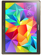Samsung Galaxy Tab S 10.5 MORE PICTURES