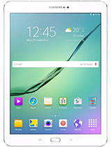Samsung Galaxy Tab S2 9.7 MORE PICTURES