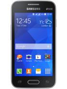 Harga HP Samsung Galaxy Ace NXT