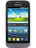 Samsung Galaxy Victory 4G LTE L300
