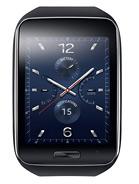 Harga HP Samsung Gear S
