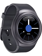 Samsung Gear S2 MORE PICTURES