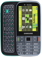 Samsung Gravity TXT T379 MORE PICTURES