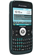 Samsung i225 Exec