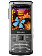 Samsung i7110