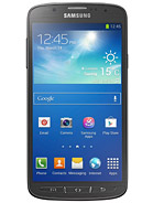 Harga HP Samsung Galaxy S4 Active I9295