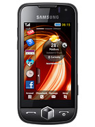 Samsung S8000 Jet MORE PICTURES
