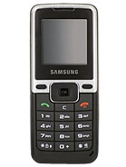 Samsung M130