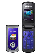 Samsung M2310 MORE PICTURES