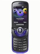Samsung M2510