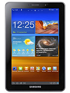 Samsung P6810 Galaxy Tab 7.7 MORE PICTURES