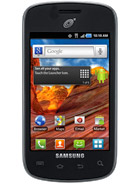 Samsung Galaxy Proclaim S720C
