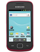 Harga HP Samsung Repp R680 (CDMA)