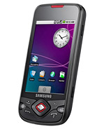 Samsung I5700 Galaxy Spica