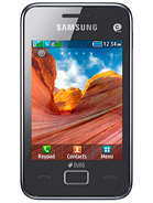 Samsung Star 3 Duos S5222 MORE PICTURES