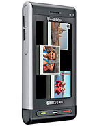 Samsung T929 Memoir MORE PICTURES