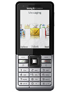 Sony Ericsson J105 Naite MORE PICTURES