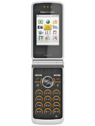 Sony Ericsson TM506 MORE PICTURES
