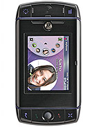 T-Mobile Sidekick Slide MORE PICTURES