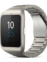 Sony SmartWatch 3 SWR50 MORE PICTURES