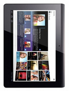 Sony Tablet S 3G MORE PICTURES