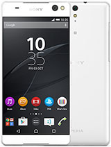 Sony Xperia C5 Ultra Dual MORE PICTURES