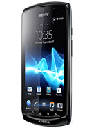 sony xperia neo l Top 5 Android Smartphones Rated Between Rs. 10000/  to Rs. 20000/