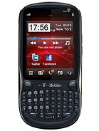 T-Mobile Vairy Text II MORE PICTURES