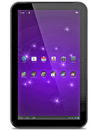 Toshiba Excite 13 AT335 MORE PICTURES