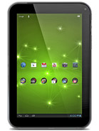 Toshiba Excite 7.7 AT275 MORE PICTURES