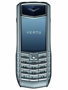Vertu Ascent Ti MORE PICTURES