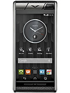 Vertu Aster MORE PICTURES