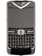 Vertu Constellation Quest MORE PICTURES