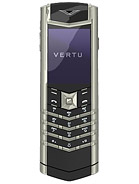 Vertu Signature S MORE PICTURES