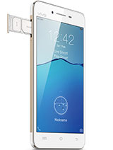 vivo Y35 MORE PICTURES
