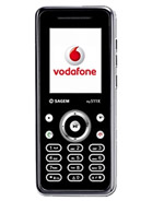 Vodafone 511