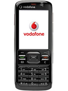 Vodafone 725