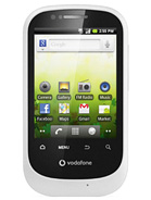 Vodafone 858 Smart