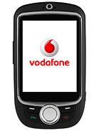 Vodafone V-X760
