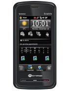 Micromax W900