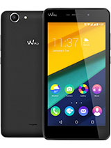 Wiko Pulp Fab MORE PICTURES