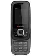 Micromax X220