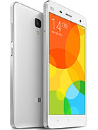 Xiaomi Mi 4 LTE MORE PICTURES