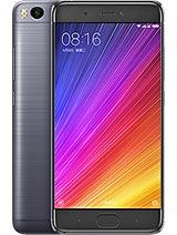Xiaomi Mi 5s MORE PICTURES