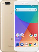 Xiaomi Mi A1 (5X) MORE PICTURES