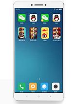Xiaomi Mi Max MORE PICTURES