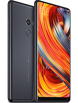 Xiaomi Mi Mix 2 MORE PICTURES
