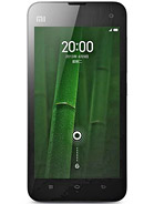 Xiaomi Mi 2A MORE PICTURES